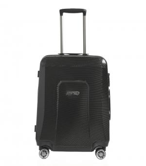 epic HDX Hexacore Trolley M 4w 65 cm blackSTAR