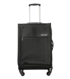 epic Milligram Trolley 67cm 4w exp black