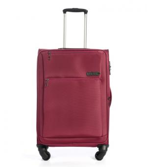 epic Milligram Trolley 67cm 4w exp red