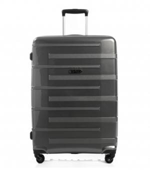 epic NeoX Re:FRESH 75cm Trolley 4w Graphite