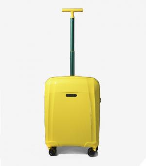 epic Phantom SL Cabin-Trolley S 4w 55 cm blazingYELLOW