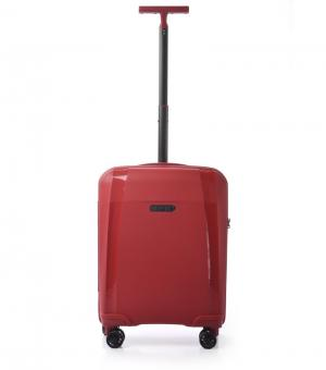 epic Phantom SL Cabin-Trolley S 4w 55 cm chiliPEPPER