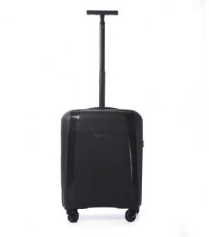 epic Phantom SL Cabin-Trolley S 4w 55 cm phantomBLACK