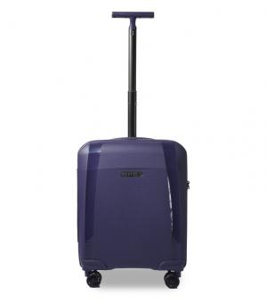 epic Phantom SL Cabin-Trolley S 4w 55 cm blueJEWEL