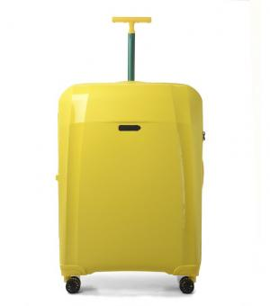 epic Phantom SL Trolley L 4w 76 cm blazingYELLOW