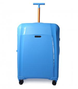 epic Phantom SL Trolley L 4w 76 cm blueJEWEL