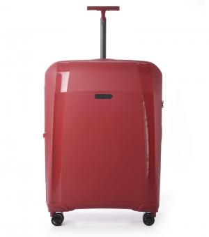 epic Phantom SL Trolley L 4w 76 cm chiliPEPPER