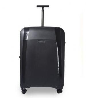 epic Phantom SL Trolley L 4w 76 cm phantomBLACK