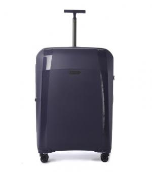 epic Phantom SL Trolley L 4w 76 cm purpleVELVET