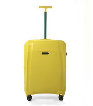 epic Phantom SL Trolley M 4w 66 cm blazingYELLOW
