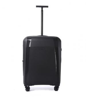 epic Phantom SL Trolley M 4w 66 cm phantomBLACK