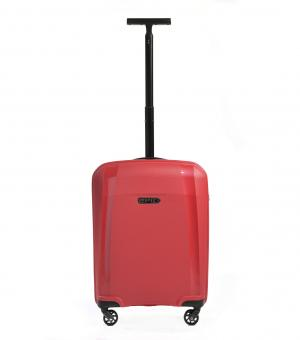 epic Phantom Trolley 4 Rollen 55 CM RacingRed