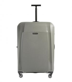 epic Phantom Trolley 4 Rollen 76 CM stoneGrey