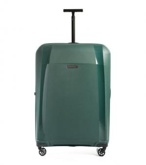 epic Phantom Trolley 4 Rollen 76 CM RacingGreen