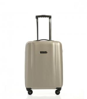 epic Pop 4X III Cabin-Trolley S 4w 55cm Cava