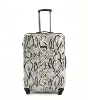 epic Pop 4X III Savanna Trolley L 4w 75 cm SNAKESKIN