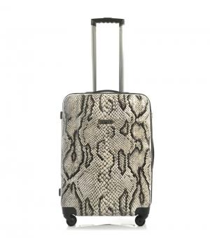 epic Pop 4X III Savanna Trolley M 4w 65 cm SNAKESKIN