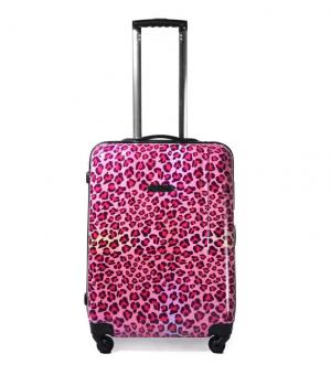 epic Pop 4X III Savanna Trolley M 4w 65 cm wildLEOPARD