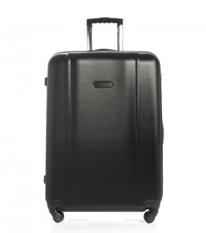 epic Pop 4X III Trolley L 4w 75cm Black