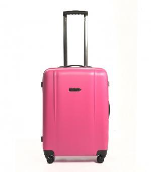 epic Pop 4X III Trolley M 4w 65cm pinkPEACOCK