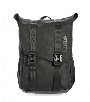 epic Proton Plus Flyer Backpack