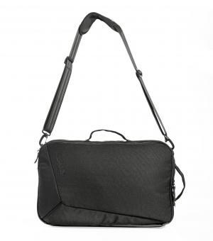 epic Proton Plus Spyder Backpack/Bag