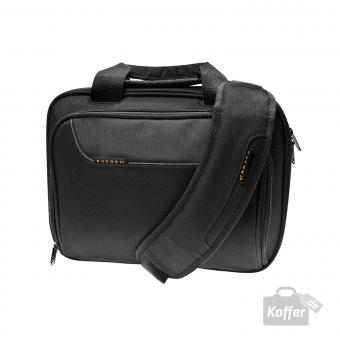 Everki Advance Laptop Bag Aktentasche 10,2 Zoll