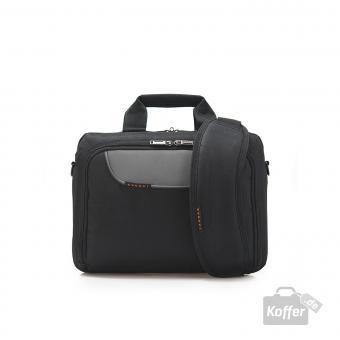 Everki Advance Laptop Bag Aktentasche 11,6 Zoll
