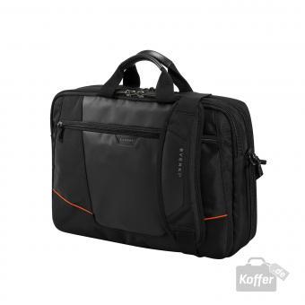 Everki Flight Laptoptasche 16 Zoll