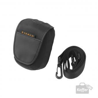 Everki Focus Kompaktkamerabeutel