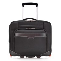 Everki Journey Business-Laptoptrolley