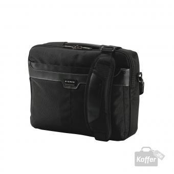 Everki Tempo Ultrabook Tasche 13,3 Zoll