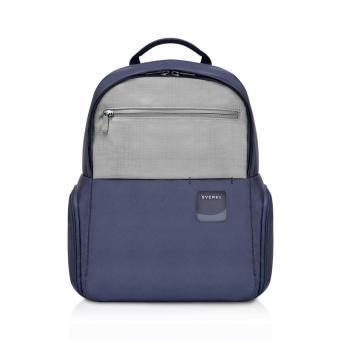 Everki ContemPRO Commuter Laptop Rucksack 15,6 Zoll Navy