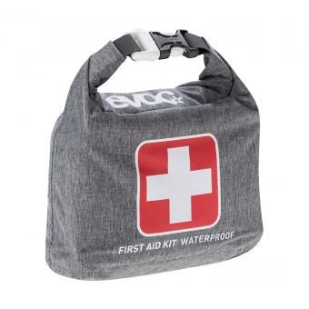 evoc Accessories First Aid Kit Waterproof 1,5l