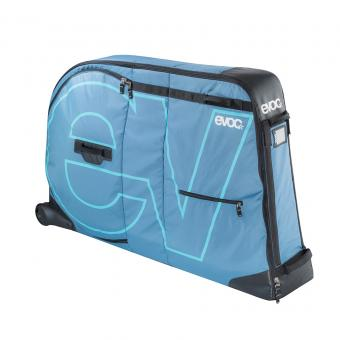 evoc Bike Travel Bag Copen Blue