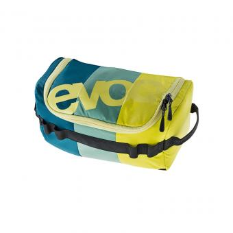 evoc City & Travel Wash Bag Multicolour