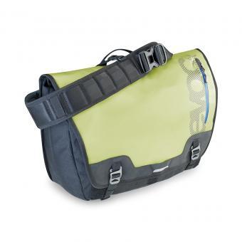 evoc City & Travel Courier Bag