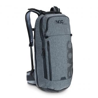 evoc Protector Backpacks FR Porter Rucksack 18l M/L 18l