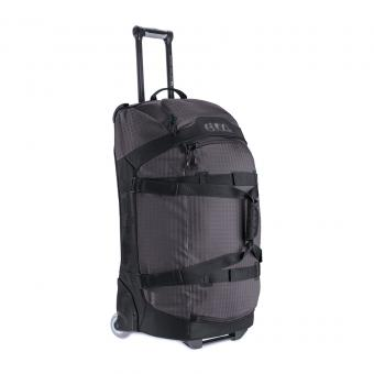 evoc City & Travel Rover Trolley L 80l Slate