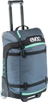 evoc City & Travel Rover Trolley S 40l Slate