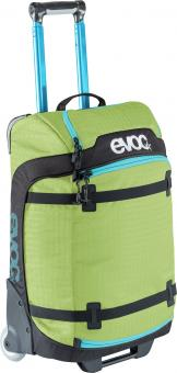 evoc City & Travel Rover Trolley S 40l Lime