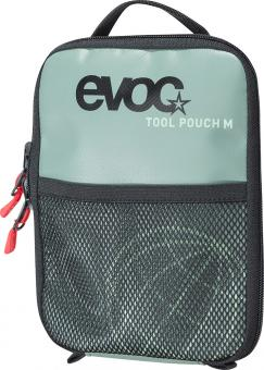 evoc City & Travel Tool Pouch M 1L olive