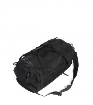 epic Explorer Locker Bag 2 Black
