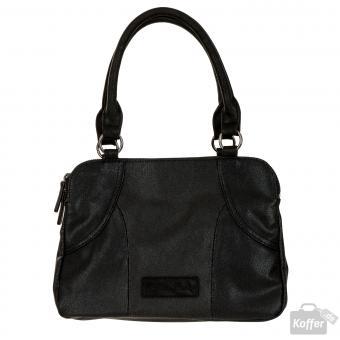 Fritzi aus Preußen Ray Handtasche Hilda black