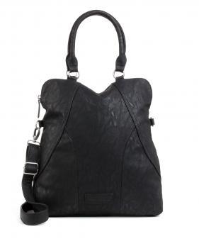 Fritzi aus Preußen Saddle Tasche Belmira Black