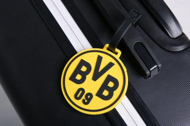 Fußball-Bundesliga Borussia Dortmund Kofferanhänger Kofferanhänger