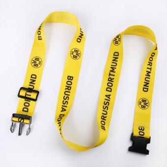 Fußball-Bundesliga Borussia Dortmund Kofferband Kofferband