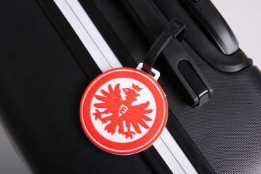 Fußball-Bundesliga Eintracht Frankfurt Kofferanhänger Kofferanhänger
