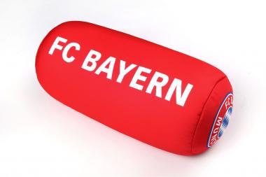 Fußball-Bundesliga FC Bayern München Reisekissen Reisekissen