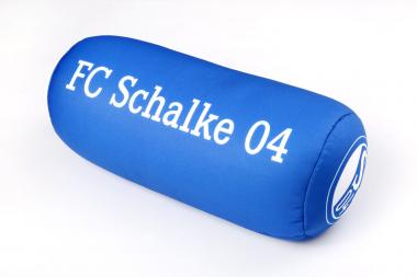 Fußball-Bundesliga FC Schalke 04 Reisekissen Reisekissen